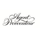 Agent Provocateur Square Logo