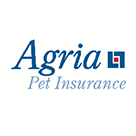 Agria Pet Insurance Square Logo