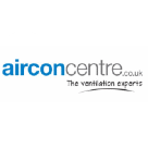 Airconcentre Square Logo