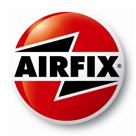 Airfix Square Logo