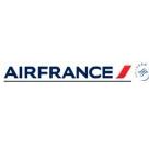 Air France UK and Ireland Square Logo