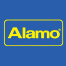 Alamo Square Logo