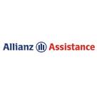 Allianz Assistance Square Logo
