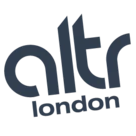Altr for Men Square Logo