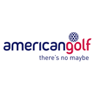 American Golf Square Logo