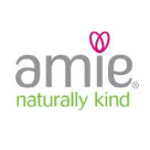 Amie Skin Care Square Logo
