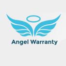 Angel Warranty Square Logo