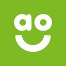 ao.com Square Logo
