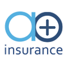A Plus Gadget Insurance Square Logo