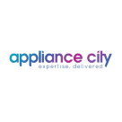 Appliance City Square Logo
