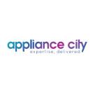 Appliance City Square Logo
