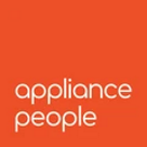 Appliance People Square Logo