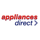Appliances Direct Square Logo