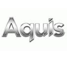 Vanquis Aquis Card Square Logo