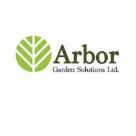 Arbor Garden Solutions Square Logo