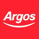 Argos Square Logo
