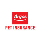 Argos Pet Insurance Square Logo