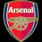 Arsenal Direct Square Logo
