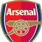 Arsenal Direct Square Logo