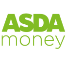 Asda Cashback Credit Card Square Logo