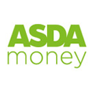 Asda Travel Money Square Logo