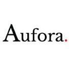 Aufora Square Logo