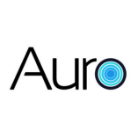 Auro Audio Fitness App - Annual Plan Square Logo