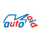 Autoaid Breakdown Cover Square Logo
