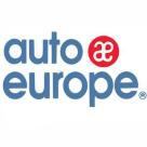 Auto Europe Square Logo