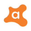 Avast Software Square Logo