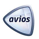 Avios Travel Insurance (TopCashback Compare) Square Logo