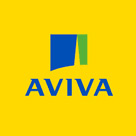 Aviva- Connected Home Insurance Cashback Square Logo