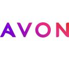 Avon Square Logo