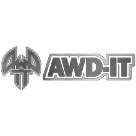 AWD-IT Square Logo