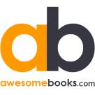 Awesome Books Square Logo
