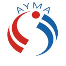 AyMa Home Square Logo