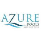 Azure Pools Square Logo