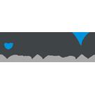 Babla's Jewellers Square Logo