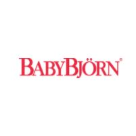 BabyBjorn Square Logo