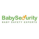 Babysecurity.co.uk Square Logo