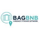 Bagbnb Square Logo