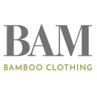 Bamboo Clothing Square Logo