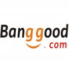 Banggood.com Square Logo