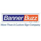 BannerBuzz Square Logo