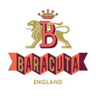 Baracuta Square Logo
