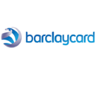 Barclaycard Platinum Purchase 27/27m Credit Card Square Logo