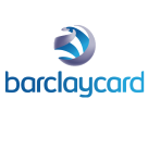 Barclaycard No Fee Platinum 24 Month Balance Transfer Card Square Logo