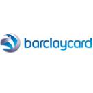 Barclaycard Platinum 18 Month Balance Transfer Card Square Logo