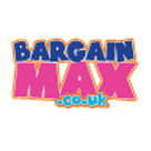 BargainMax.co.uk Square Logo