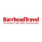 Barrhead Travel Insurance Square Logo